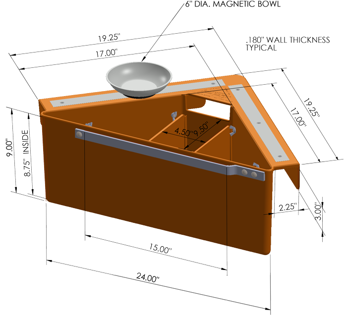 Tool-Bin-Detail-1-NewTransparentBG