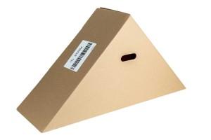 Aerial Tool Bin Box